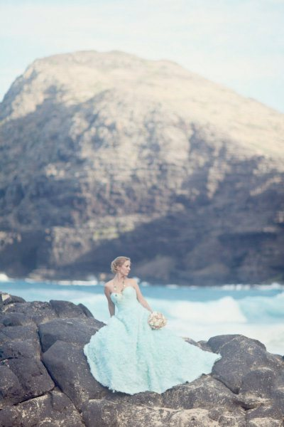 hawaii_72x600