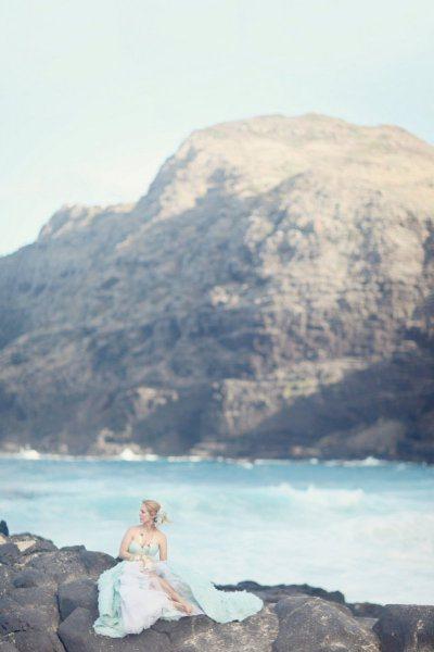 hawaii_73x600