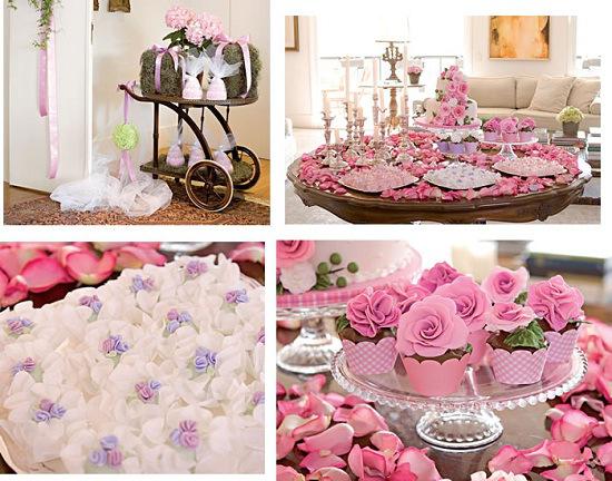 decoracao de noivado azul e amarelo simples : decoracao de noivado azul e amarelo simples: para uma decoração de noivado em casa ou um mini wedding