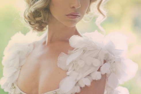 southern_weddings_16