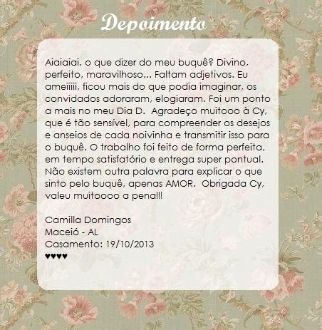 capax_depoimentos_Camilla