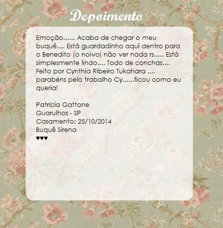 capax_depoimentos_pattygattone
