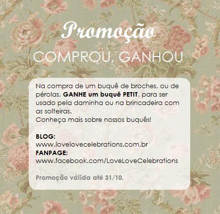 capaxcasamento_Promo_comprou ganhou