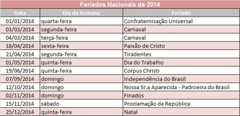 feriados_2014